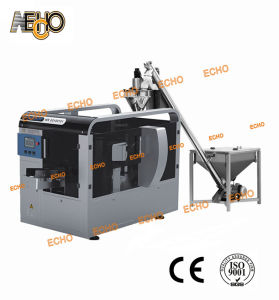 Zip-Lock Bag Powder Packaging Machine Mr8-200f pictures & photos