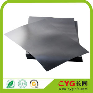 2mm XPE Materials for Packaging pictures & photos