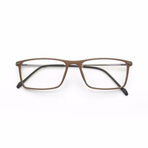 Wholesale Charming Durable Tr8364A Square Optical Glasses Frame pictures & photos