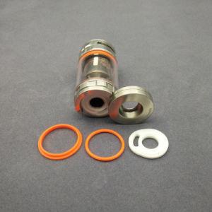 2017 Hot Selling Vivismoke Atomizer Seal O Ring for Tfv8 Smok Tfv8 Seal Ring