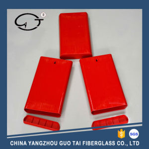 Household Fire Blanket (White Fiberglass Fabric) pictures & photos