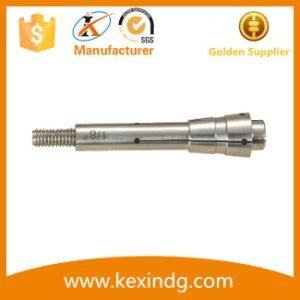 PCB Part H912b Collet Use for PCB Spindle pictures & photos