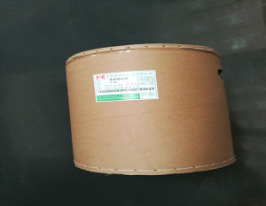 Annealed Copper-Clad Steel Wire pictures & photos