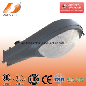 Outdoor Industrial Street Light 250W High Pressure Sodium Street Lighting pictures & photos