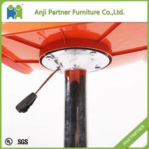 Cheap on Sale Custom Deisn High Quality Plastic Bar Stool (Henry) pictures & photos