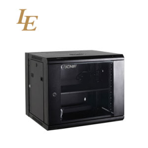 New 6u Server Wall Mount Network Rack pictures & photos
