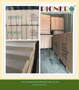 MDF E1 Glue pictures & photos