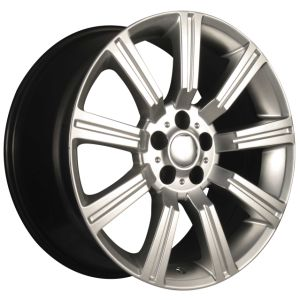 20inch Alloy Wheel Replica Wheel for Landrover Supercharged Range Rover 2006 pictures & photos