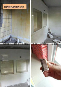Waterproof Ceramic Tile Adhesive with Super Strong Adhesion pictures & photos