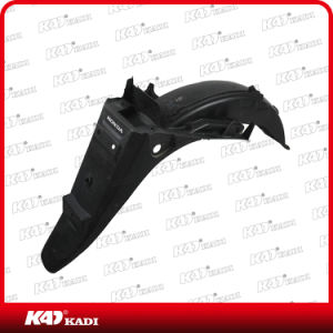Wholesale Motorcycle Parts Motorcycle Fender for Wave C100 pictures & photos