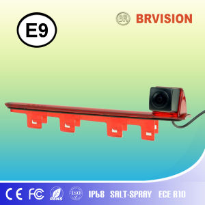 Custom Car Brake Light Camera for Volkswagen Transporter pictures & photos