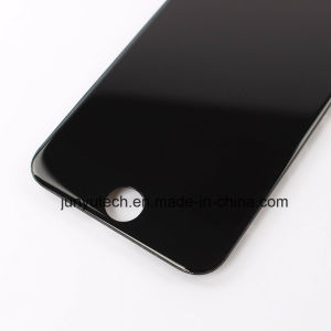 Replacement Parts LCD Screen for iPhone 6g pictures & photos