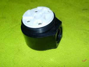 Desk-Top Manual Paint Dispenser Jy-20b3-2 pictures & photos