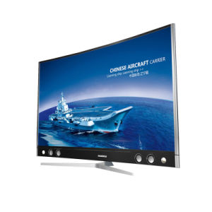 """50"""" Eled TV/50"""" Dled TV"""" 50"""" LED TV pictures & photos"""