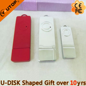 Design Gift Metal USB Stick/USB Flash Drive (YT-1212) pictures & photos