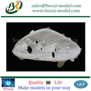 Rapid Prototyping & Manufacturing Services OEM pictures & photos