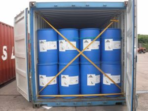 High-Efficiency Insecticide- Buprofezin 97% TC with CAS 69327-76-0 pictures & photos