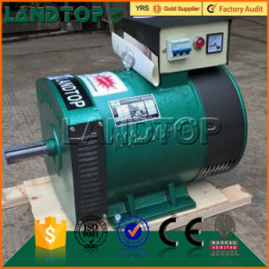 LANDTOP high quality generator pictures & photos