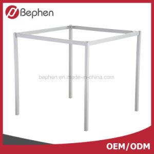 OEM Office Table Leg Iron Table Leg Furniture Legs 1003