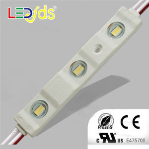 Fine Craft RGB 5630 SMD LED Module pictures & photos