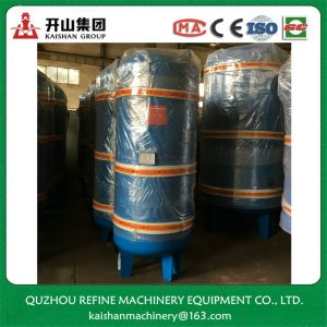 500L 3MPa Standing Air Vessel for Screw Air Compressor pictures & photos