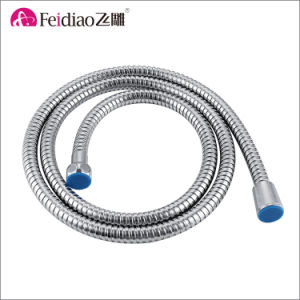 Good Quality Hot Sale Durable Stainless Steel Shower Hose pictures & photos