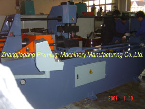 Diameter 91mm Plm-Dw115CNC Pipe Bending Machine pictures & photos