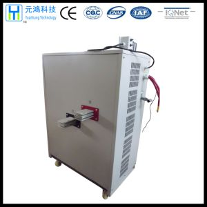 IGBT 12V AC to 12V DC Electroplating Rectifier for Zinc, Chrome, Tin pictures & photos