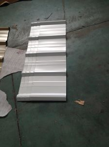 Sgch Galvanized Corrugated Metal Roofing Sheet Price Per Sheet pictures & photos