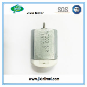 F280-618 DC Motor for Car Lock Central for Car Remote Control Central Electric Motor pictures & photos