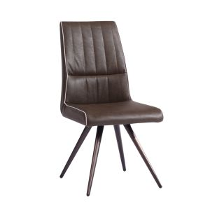 Wholesale Hotel Furniture Dining Chair (C025) pictures & photos