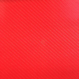PVC Leather for Handbag Ball pictures & photos