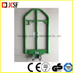 Scaffolding Adjustable Swing Gate/Safety Gate/Access Gate pictures & photos
