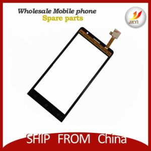 for Azumi Kl50 Touch Screen Panel Digitizer Assembly with High Quality for Repair Parts pictures & photos