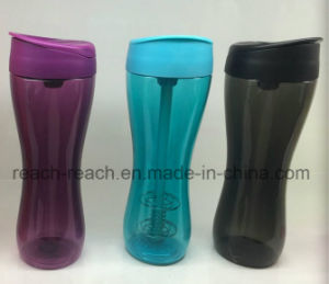 Popular Plastic Protein Shaker (R-S085) pictures & photos