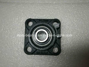 Flange Units High Quality Ucf210-30 pictures & photos