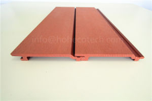Hot-Sale WPC Wall Cladding/ Wall Panel/Wall Board pictures & photos