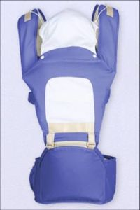 Baby Carrier with Adjustable Baby Sling with En13209 Test (CA-BK6006) pictures & photos