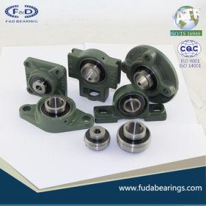 Insert ball bearing units UCP205-15 pillow block bearing pictures & photos
