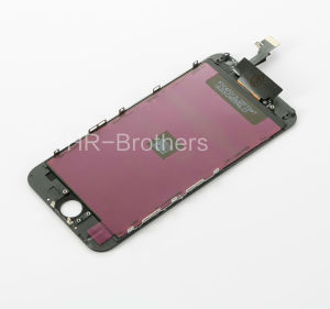 Phone Parts for iPhone 6 Mobile Phone LCD Phone Accessories pictures & photos