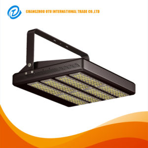 IP66 High Power LED 300W LED Flood Light with Ce pictures & photos