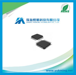 Integrated Circuit Tms320f28026ptt of Piccolo Microcontroller IC pictures & photos