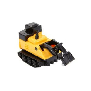 045002-Mini Path-Following Inductive Truck pictures & photos