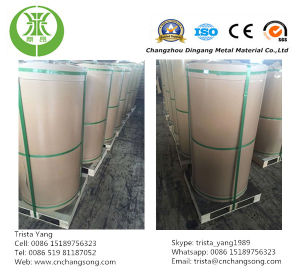 A3105/H26 Prepainted Aluminum Coil (1100, 3003, 5050 series) pictures & photos