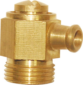 The Brass Wafer Check Ball Valve pictures & photos