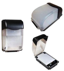 LED Bulkhead pictures & photos