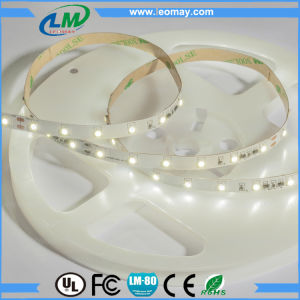3 years warranty Ceiling light 3528 Epistar Flexible LED Strip Light/LED tape/LED bar pictures & photos
