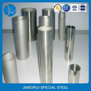 Polished Stainless Steel Flexible Pipe Price pictures & photos