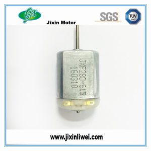 Auto Parts Motor F280-615 DC Motor pictures & photos