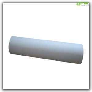 """44"""" 75GSM Dye Sublimation Paper with Low Price for Sublimation Printing pictures & photos"""
